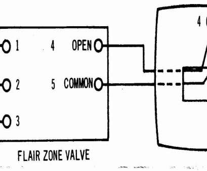 24 volt thermostat wiring diagram room thermostat wiring diagrams, hvac systems rh inspectapedia, 4 Wire Thermostat Wiring Diagram Furnace, Relay Wiring Diagram 24 Volt Thermostat Wiring Diagram Brilliant Room Thermostat Wiring Diagrams, Hvac Systems Rh Inspectapedia, 4 Wire Thermostat Wiring Diagram Furnace, Relay Wiring Diagram Images