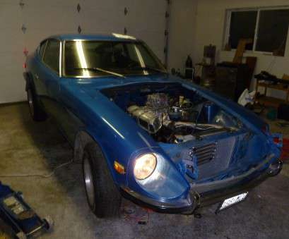 240z starter wiring diagram Just Picked Up My First V8 240z Ford, Tech Board Hybridz Post 3462 013288400 1297069607_thumb, 240z V8 Wiring Diagram 240Z Starter Wiring Diagram Creative Just Picked Up My First V8 240Z Ford, Tech Board Hybridz Post 3462 013288400 1297069607_Thumb, 240Z V8 Wiring Diagram Galleries