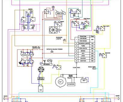 240z starter wiring diagram Wiring diagram complete re-design: diagram included, Electrical 240Z Starter Wiring Diagram Creative Wiring Diagram Complete Re-Design: Diagram Included, Electrical Images
