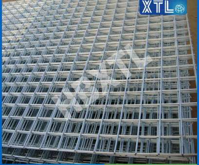 13 Most 2X2 Wire Mesh Panels Collections