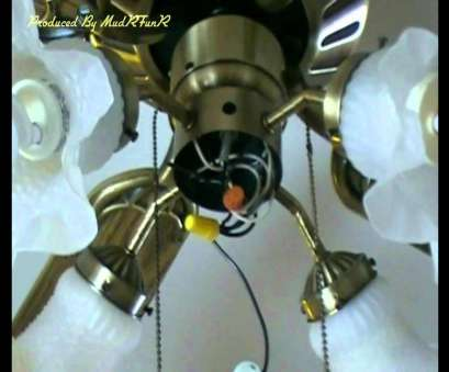 3 way ceiling fan light switch wiring 21 engrossing 3, ceiling, switch nflscheap us rh nflscheap us at, to fix 3, Ceiling, Light Switch Wiring Fantastic 21 Engrossing 3, Ceiling, Switch Nflscheap Us Rh Nflscheap Us At, To Fix Pictures