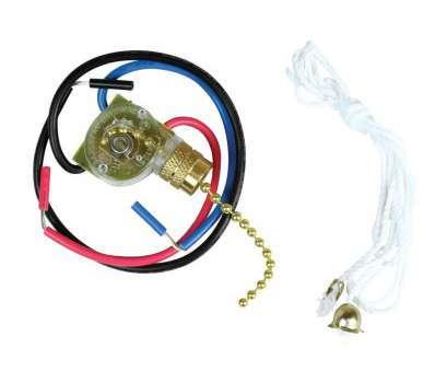 3 way ceiling fan light switch wiring 3 Sd Ceiling, Switch Pixball. 3, Fan Light Switch Diagram Wiring Source 3, Ceiling, Light Switch Wiring Professional 3 Sd Ceiling, Switch Pixball. 3, Fan Light Switch Diagram Wiring Source Solutions