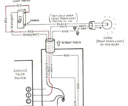 3 way light switch wiring uk 3, Light Switch Wiring Diagram Uk Lukaszmira, Inside 3, Light Switch Wiring Uk Simple 3, Light Switch Wiring Diagram Uk Lukaszmira, Inside Pictures