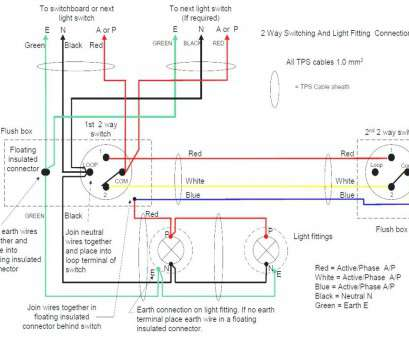 3 way light switch wiring uk How To Wire A Triple Light Switch Uk 3, Wiring Diagram Power At Within Lighting 3, Light Switch Wiring Uk Professional How To Wire A Triple Light Switch Uk 3, Wiring Diagram Power At Within Lighting Photos