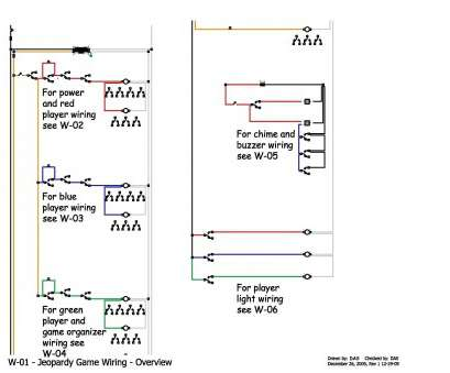 11 Top 3, Rotary Switch Guitar Wiring Photos