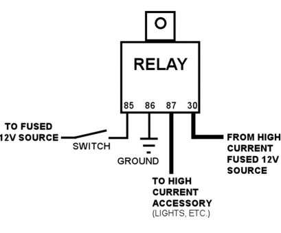 3 switch 1 light wiring diagram How To Wire A Light Switch, Outlet 3 Lights Switches 1 Circuit Wiring Diagram 3 Switch 1 Light Wiring Diagram New How To Wire A Light Switch, Outlet 3 Lights Switches 1 Circuit Wiring Diagram Photos