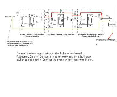 3 way switch dimmer switch wiring diagrams cooper 3, dimmer switch wiring diagram, leviton with wiring rh, me at cooper 3, Switch Dimmer Switch Wiring Diagrams Simple Cooper 3, Dimmer Switch Wiring Diagram, Leviton With Wiring Rh, Me At Cooper Ideas