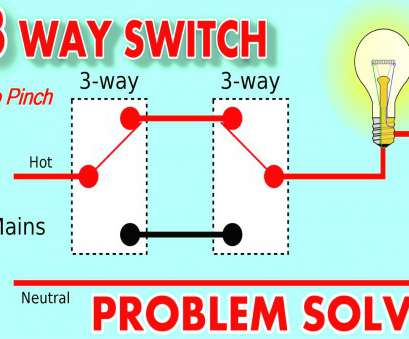 3 way switch dimmer switch wiring diagrams Lutron 3, Dimmer Switch Wiring Diagram Inspirational With 3, Switch Dimmer Switch Wiring Diagrams Simple Lutron 3, Dimmer Switch Wiring Diagram Inspirational With Images