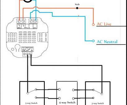 3 way switch dimmer switch wiring diagrams Wiring Diagram, 1, Dimmer Switch Save Dimm Switch Wiring, Leviton 4, Switch 3, Switch Dimmer Switch Wiring Diagrams Practical Wiring Diagram, 1, Dimmer Switch Save Dimm Switch Wiring, Leviton 4, Switch Collections