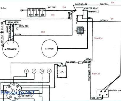 3, Switch Wiring Commercial Nice Cub Cadet Commercial Zero Turn Wiring Diagram 3, Switch Multiple, Alluring Pictures