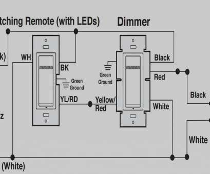3, Switch Wiring Commercial New Lutron 3, Dimmer Switch Wiring Diagram Sample, Wiring Diagram Rh Queen, Com Commercial Lighting 277V 0-10V Dimmer Switch Wiring Diagram, Dimmer Galleries
