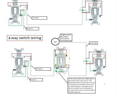3, Switch Wiring Diagram 4 Wires Creative 4, Circuit Diagram Awesome Hall Light Switch Wiring Diagram Inspiration Diagram, Way Light Of Collections