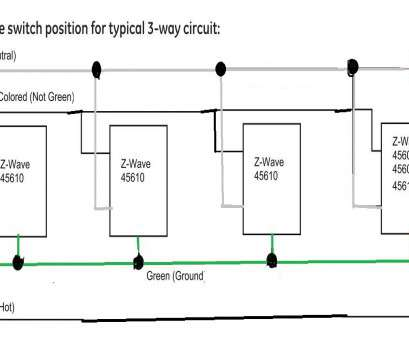 3, Switch Wiring Diagram 4 Wires Practical 5, Switch Wiring Examples Free Download Diagrams, 4 Wire Diagram Ideas