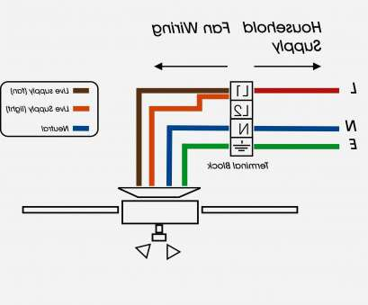 18 Perfect 3, Switch Wiring Diagram Light In Middle Ideas