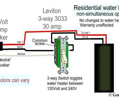 3 way switch wiring diagram with dimmer Leviton 3, Dimmer Switch Wiring Diagram Lamp Three Rotary In Fancy 3, Switch Wiring Diagram With Dimmer Professional Leviton 3, Dimmer Switch Wiring Diagram Lamp Three Rotary In Fancy Photos