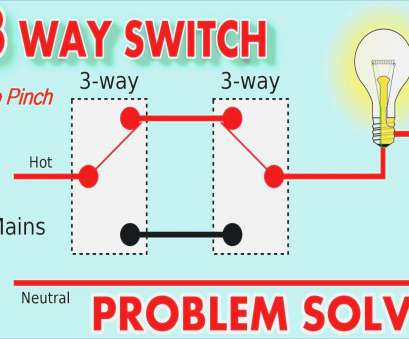 3 way switch wiring diagram with dimmer Lutron 3, Dimmer Switch Wiring Diagram Reference Wiring, Page 43, Wildness 3, Switch Wiring Diagram With Dimmer New Lutron 3, Dimmer Switch Wiring Diagram Reference Wiring, Page 43, Wildness Photos