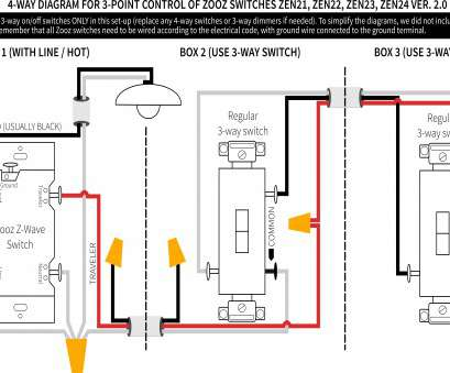 8 Professional 3, Switch Wiring Lutron Solutions