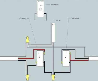 3 way switch wiring power into light 3, switch with power at light diagram power into light inspiration, switch rheacadco at copy electrical rhthoritsolutionscom wiring, to wire jpg 3, Switch Wiring Power Into Light Cleaver 3, Switch With Power At Light Diagram Power Into Light Inspiration, Switch Rheacadco At Copy Electrical Rhthoritsolutionscom Wiring, To Wire Jpg Ideas