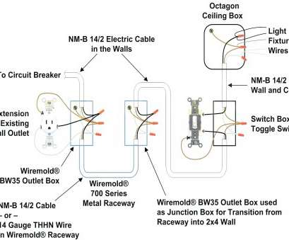 3 way switch wiring power into light hubbell 3, switch wiring diagram, wiring diagram collections rh musclehorsepower info at hubbell 3 3, Switch Wiring Power Into Light Professional Hubbell 3, Switch Wiring Diagram, Wiring Diagram Collections Rh Musclehorsepower Info At Hubbell 3 Collections