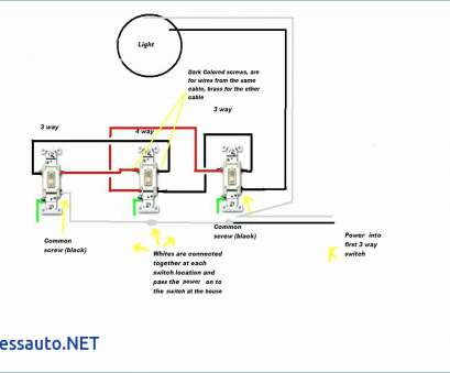 3 way switch wiring power into light Wiring Diagram, Light Switch, Outlet Inspirational Famous 3-Way Switch Wiring 2 Outlets Three, Switch Wiring Diagram, Receptacle 3, Switch Wiring Power Into Light Best Wiring Diagram, Light Switch, Outlet Inspirational Famous 3-Way Switch Wiring 2 Outlets Three, Switch Wiring Diagram, Receptacle Pictures