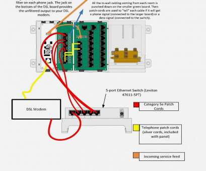 3 way switch wiring power into light wiring diagram, old bt master socket, wiring diagram moreover rh joescablecar, Rocker Switch Wiring A Light Switch Wiring 3, Switch Wiring Power Into Light Best Wiring Diagram, Old Bt Master Socket, Wiring Diagram Moreover Rh Joescablecar, Rocker Switch Wiring A Light Switch Wiring Ideas