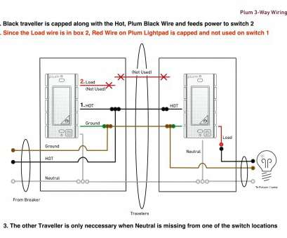 8 Nice 3, Switch Wiring Schematic Collections