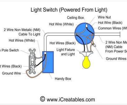 19 Brilliant 3, Switch Wiring Single Pole Collections - Tone ... on lan switch diagram, digital switch diagram, standard switch diagram, auto switch diagram, optical switch diagram, push button switch diagram,