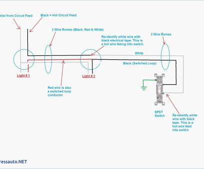 3 way switch wiring single pole Wire, Way Switch to Single Pole Inspirationa Unique Single Pole Light Switch Wiring Diagram 3, Switch Wiring Single Pole Best Wire, Way Switch To Single Pole Inspirationa Unique Single Pole Light Switch Wiring Diagram Solutions