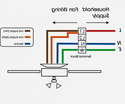 3 way switch wiring with timer Leviton Timer Switch Wiring Diagram Unique Wiring Diagram, Leviton 3, Switch Best, To 3, Switch Wiring With Timer Cleaver Leviton Timer Switch Wiring Diagram Unique Wiring Diagram, Leviton 3, Switch Best, To Images