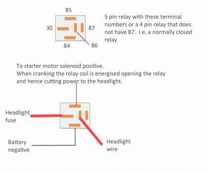 3 terminal toggle switch wiring 3 Prong toggle Switch Wiring Diagram Fresh Tyco Relay Wiring Diagram Best Luxury Lighted Rocker Switch Wiring 3 Terminal Toggle Switch Wiring Perfect 3 Prong Toggle Switch Wiring Diagram Fresh Tyco Relay Wiring Diagram Best Luxury Lighted Rocker Switch Wiring Images