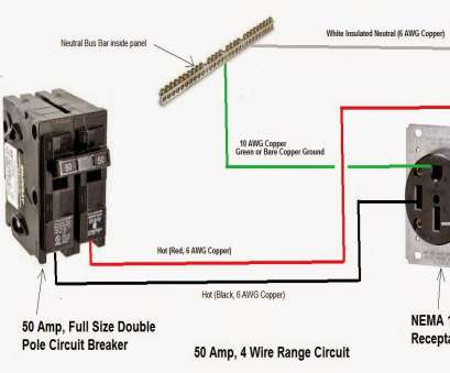 11 Most 3 Wire Stove Plug Wiring Diagram Solutions
