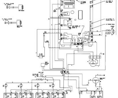 3 wire stove plug wiring diagram Wiring Diagram, Electric Stove Outlet Inspirationa Fresh 3 Wire Stove Plug Wiring Diagram Wiring 3 Wire Stove Plug Wiring Diagram Best Wiring Diagram, Electric Stove Outlet Inspirationa Fresh 3 Wire Stove Plug Wiring Diagram Wiring Solutions