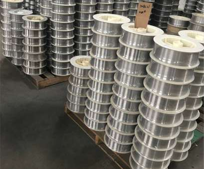 309 stainless steel wire mesh 309 Welding Wire,, Welding Wire Suppliers, Manufacturers at Alibaba.com 309 Stainless Steel Wire Mesh Fantastic 309 Welding Wire,, Welding Wire Suppliers, Manufacturers At Alibaba.Com Collections