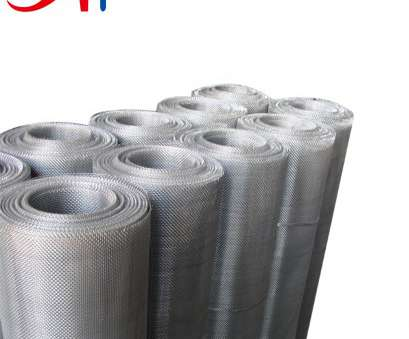 309 stainless steel wire mesh Aisi, Stainless Steel Wire Mesh, Aisi, Stainless Steel Wire Mesh Suppliers, Manufacturers at Alibaba.com 309 Stainless Steel Wire Mesh Practical Aisi, Stainless Steel Wire Mesh, Aisi, Stainless Steel Wire Mesh Suppliers, Manufacturers At Alibaba.Com Pictures