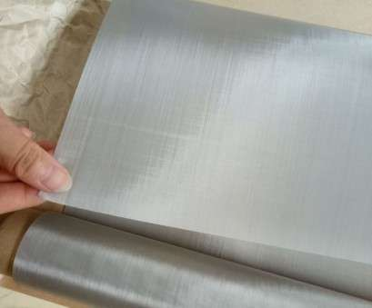 309 stainless steel wire mesh China Stainless Steel Wire Mesh, Chemical / Electron / Filter / Battery / Electrode, stock), China Stainless Steel Wire Mesh, Stainless Steel Woven 309 Stainless Steel Wire Mesh Professional China Stainless Steel Wire Mesh, Chemical / Electron / Filter / Battery / Electrode, Stock), China Stainless Steel Wire Mesh, Stainless Steel Woven Pictures