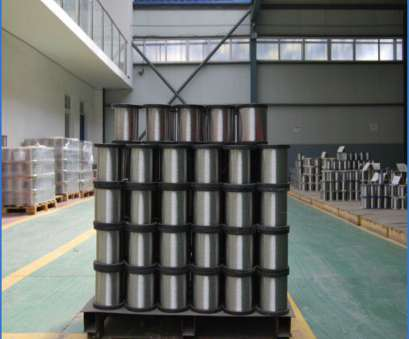 309 stainless steel wire mesh Stainless Steel Wire 401, Stainless Steel Wire, Suppliers, Manufacturers at Alibaba.com 309 Stainless Steel Wire Mesh Simple Stainless Steel Wire 401, Stainless Steel Wire, Suppliers, Manufacturers At Alibaba.Com Images