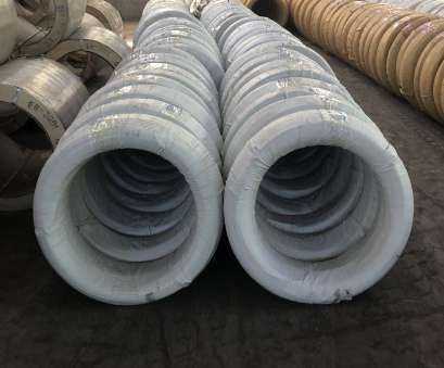 309 stainless steel wire mesh Stainless Steel Wire, Wholesale, Stainless Steel Suppliers, Alibaba 309 Stainless Steel Wire Mesh Best Stainless Steel Wire, Wholesale, Stainless Steel Suppliers, Alibaba Ideas