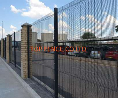 358 wire mesh fence 358 High Security Weld Wire Fence ,Powder Painted Mesh Fence Panels, 6005 ,9003 ,Anti Climb 358 Wire Mesh Fence Professional 358 High Security Weld Wire Fence ,Powder Painted Mesh Fence Panels, 6005 ,9003 ,Anti Climb Solutions