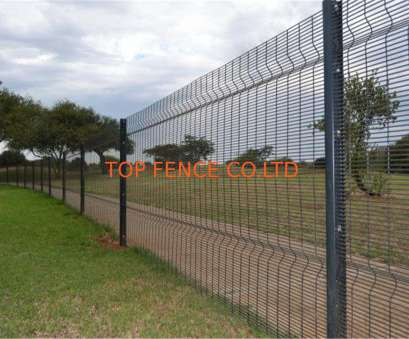 358 wire mesh fence High Security Wire Fence ,Welding wire Mesh Anti, and Climb, high security wire fence 358 Wire Mesh Fence Simple High Security Wire Fence ,Welding Wire Mesh Anti, And Climb, High Security Wire Fence Photos
