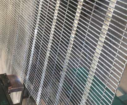 358 wire mesh fence Ultra, Vinyl Welded Mesh Security Fencing, 76.2*12.7mm, prisons,, sale, 358 Wire Fence manufacturer from china (106056317) 358 Wire Mesh Fence Simple Ultra, Vinyl Welded Mesh Security Fencing, 76.2*12.7Mm, Prisons,, Sale, 358 Wire Fence Manufacturer From China (106056317) Images
