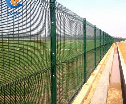 358 wire mesh fence Wholesale, security mesh fence, Online, Best, security 358 Wire Mesh Fence New Wholesale, Security Mesh Fence, Online, Best, Security Images
