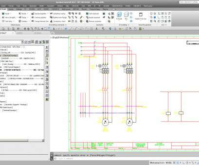 17 Most 3D Electrical Wiring Diagram Software Images