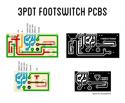 3pdt toggle switch wiring 3pdt guitar pedal footswitch wiring, schematics google search rh pinterest, Dpdt Switch Schematic Variable Frequency Drive Schematic Diagram 3Pdt Toggle Switch Wiring Nice 3Pdt Guitar Pedal Footswitch Wiring, Schematics Google Search Rh Pinterest, Dpdt Switch Schematic Variable Frequency Drive Schematic Diagram Photos