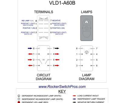3pdt toggle switch wiring rocker switch wire diagram wiring diagrams schematics at dpdt toggle rh volovets info wiring dpdt toggle 20 Simple 3Pdt Toggle Switch Wiring Collections