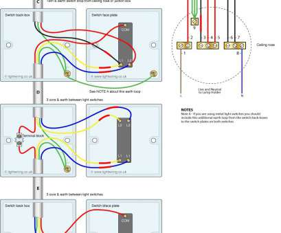 4 way light switch wiring diagram uk 4, Circuit Diagram Download-Good Three, Switch Wiring Diagrams 74 With Additional Ceiling 4, Light Switch Wiring Diagram Uk Fantastic 4, Circuit Diagram Download-Good Three, Switch Wiring Diagrams 74 With Additional Ceiling Solutions