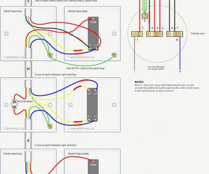 4 way light switch wiring diagram uk Pictures, Way Light Switch Wiring Diagram Uk Three Switching Circuit, Cable Colours For 4, Light Switch Wiring Diagram Uk Nice Pictures, Way Light Switch Wiring Diagram Uk Three Switching Circuit, Cable Colours For Galleries