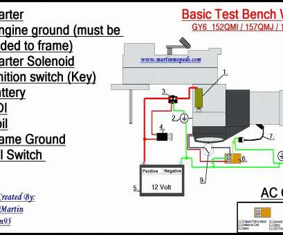 4 pin toggle switch wiring diagram ... 4 Prong Rocker Switch Wiring, Schematic Diagrams on 6 prong toggle switch diagram, 4 Regular 4 Pin 4, Toggle Switch Wiring Diagram New ... 4 Prong Rocker Switch Wiring, Schematic Diagrams On 6 Prong Toggle Switch Diagram, 4 Regular 4 Pin Solutions