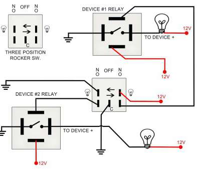 4 pin toggle switch wiring diagram 4, telephone jack wiring, 4, switch wire, 4, toggle switch 4, Toggle Switch Wiring Diagram Professional 4, Telephone Jack Wiring, 4, Switch Wire, 4, Toggle Switch Solutions