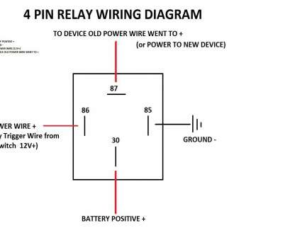4 pin toggle switch wiring diagram 4 wire relay switch wire center u2022 rh 45 76 62 56 4, Rocker Switch Wiring Diagram Illuminated Rocker Switch Wiring Diagram 4, Toggle Switch Wiring Diagram Fantastic 4 Wire Relay Switch Wire Center U2022 Rh 45 76 62 56 4, Rocker Switch Wiring Diagram Illuminated Rocker Switch Wiring Diagram Ideas