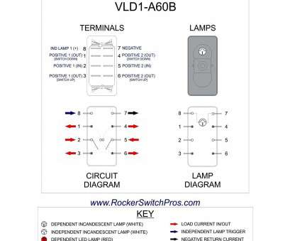 4 pin toggle switch wiring diagram 6, Switch Wiring Diagram Download Of 4, Led Rocker Switch Wiring Diagram F Diagrams 4, Toggle Switch Wiring Diagram Brilliant 6, Switch Wiring Diagram Download Of 4, Led Rocker Switch Wiring Diagram F Diagrams Solutions